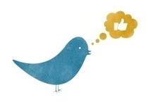 Pourquoi les recruteurs doivent-ils être sur LinkedIn, Viadeo et Twitter ? - La Page de l'emploi, par Page Personnel | Recrutement, Emploi 2.0 | Scoop.it