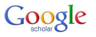 Library Help - Find articles on Google Scholar | Digital Literacy | Scoop.it