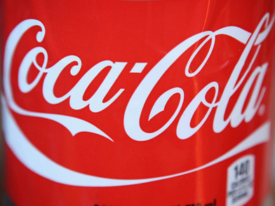 Coca-Cola Returning To Myanmar; Now It Sells In All But 2 Nations | Geography Education | Scoop.it