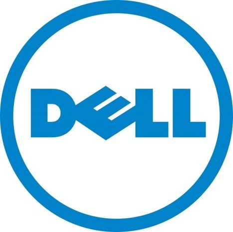 How Dell Doubled Social Hires Using Employee Branding | Employment Branding | Scoop.it