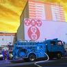 TEPCO Released Media - Videos - Pictures of Fukushima Daiichi