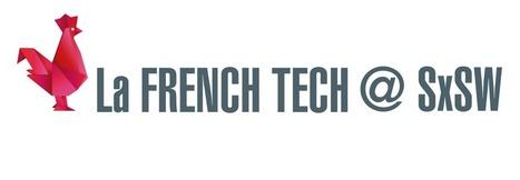 La France promeut sa French Touch et… sa French Tech au SXSW 2015 ! | MUSIC:ENTER | Scoop.it