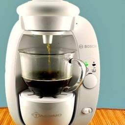 tassimo coffee maker | My massage blog | The Place for Coffee Makers Made in USA | Scoop.it