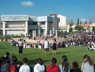 Studying in Israel | Aniéres Elite Academy | Jewish High School Students Worldwide to Study in Israel | Scoop.it