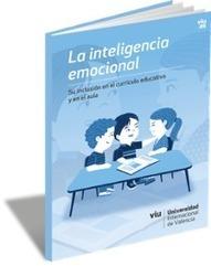 Guía gratuita: La inteligencia emocional | EDUCACIÓN en Puerto TIC | Scoop.it