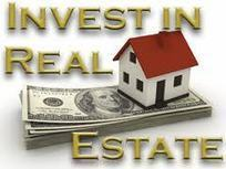 Why Invest in Real Estate | Property Management | Scoop.it