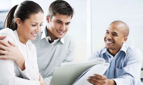 Short Term Cash Loans Great Helping Support to Solve Fiscal Troubles | Loans For Business | Scoop.it