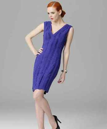 How to Find Fabulous Designer Dresses for Less | Most Interesting and Beautiful Design Dresses | Scoop.it