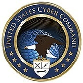 """InfoSec Institute Resources – China vs US, cyber superpowers compared 