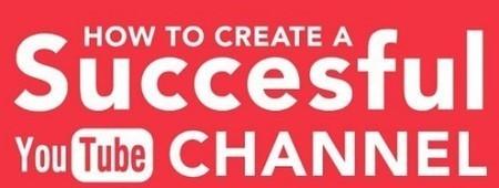 YouTube : Quelle est la meilleure stratégie de contenus vidéos à adopter ? | CommunityManagementActus | Scoop.it