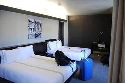 4000 hôtels menacés de fermeture en France   ECONOMIES LOCALES VIVANTES   Scoop.it