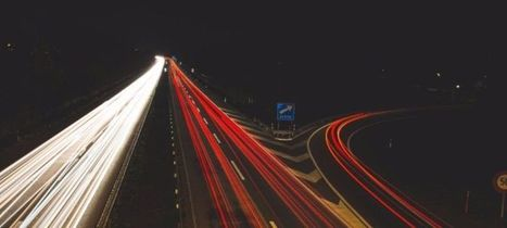 Digital Marketing Should Focus on Trust over Traffic   Digital Brand Marketing   Scoop.it