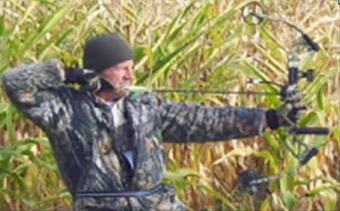 Blog de chasse au chevreuil à l'arc: Principes d'une chasse sportive   Tourisme et chasse   Scoop.it