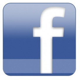 Facebook wants to make mobile payments easier with 'Autofill'   Payment Technology   Scoop.it