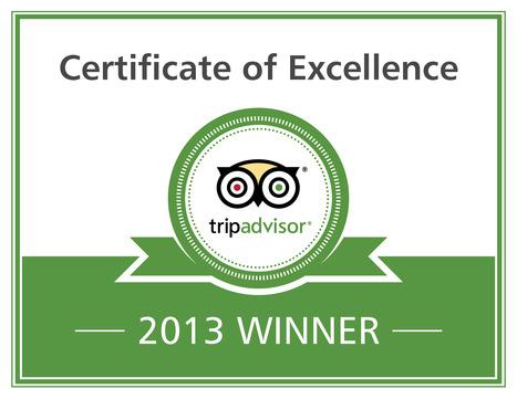 Casa Gregorio Cooking Classes in Italy Certificate of Excellence   Cooking Classes in Italy   Scoop.it