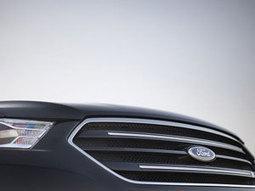 Controlar el flujo de aire del motor para ahorrar gasolina | Autos, innovación y tecnología | Scoop.it