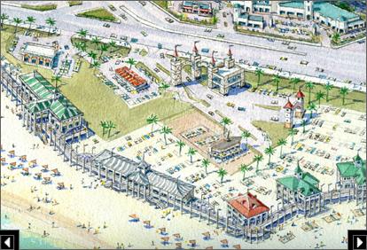 Beach restoration to begin in Galveston   Texas Coast Living   Scoop.it