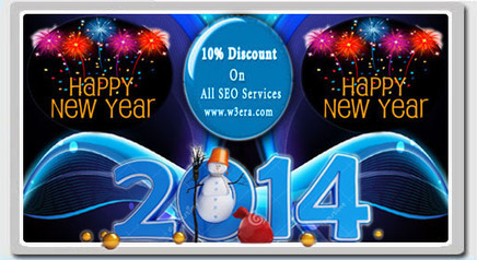 W3Era - One of the best SEO Services Providers Company in UK | Internet Marketing | Scoop.it