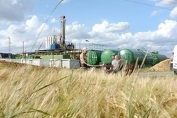 Le pétrole de Paris: rêve des industriels, cauchemar des écolos | Ecologie Sans Frontière et l'actualité | Scoop.it