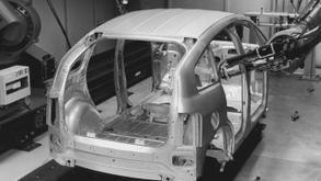 Aleaciones de aluminio en el sector del transporte - Notas de prensa   Información del aluminio y acero inoxidable   Scoop.it