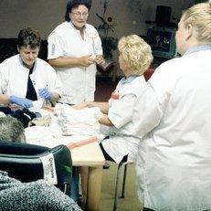 'Moet ik als verzorgende in kwaliteitsregister?' - Nursing. Platform voor verpleegkundigen   Scholing BIG herregistratie   Scoop.it