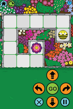 8 iPad apps to Teach Coding and Programming | Technology | Scoop.it