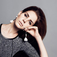 Lana Del Rey H&M Campaign   JIMIPARADISE!   Scoop.it