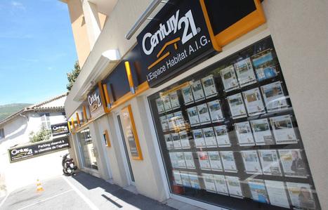 Pourquoi il faut investir dans l'immobilier alternatif ...!!! | Immobilier | Scoop.it