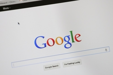 Google Receives Open Letter Requesting More Transparency for 'Right to be Forgotten' | Business Video Directory | Scoop.it