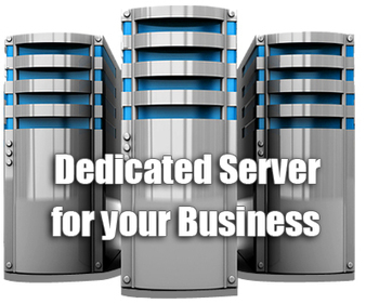 Why You Should Choose Dedicated Server Hosting | Dedicated Server Hosting | Scoop.it