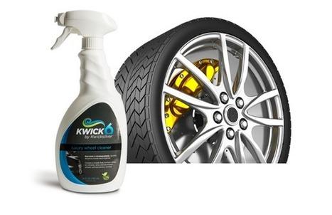 Want to repair wheel: Get help from the experts   Aluminium Wheel Repair   Scoop.it