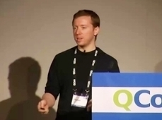 Offline First | Software craftmanship and Agile management | Scoop.it