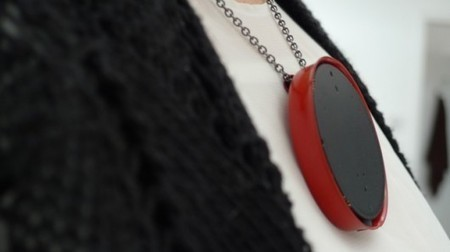 Wear takes a fashionable approach to hearing aids | blooms taxonomy | Scoop.it