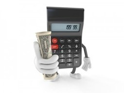 3 étapes du rachat de crédit en ligne | comparer-mon-credit.fr | Guide du rachat de crédit | Scoop.it