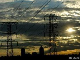 Several cities publish schedules, but Eskom says there is no immediate load-shedding plan | david | Scoop.it