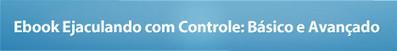 Melhores Tratamentos para Ejaculação Precoce - SaudeSublime | Saúde Sublime | Scoop.it
