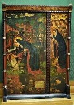 Tate Modern: Pre-Raphaelites: Victorian Avant-Garde (Prerrafaelitas ... | Contemplación | Scoop.it