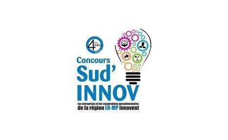Le Petit Béret finaliste de Sud Innov | Bons plans | Scoop.it