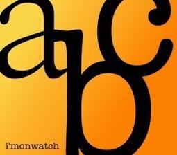 Des conseils de SEO pour votre site | i'monwatch | Scoop.it