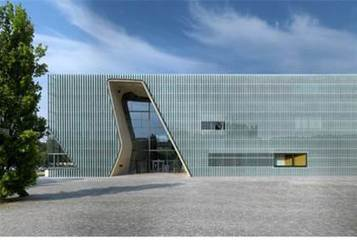 Museum Dedicated to the History of Polish Jews Opens in Warsaw