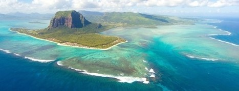 Mauritius to officially launch location filming incentive at Berlin Film ... | TamNews | Scoop.it
