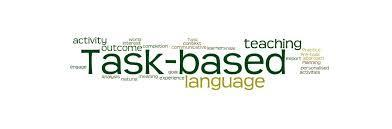 Task-based research and language pedagogy | Applied Linguistics and ELT | Scoop.it