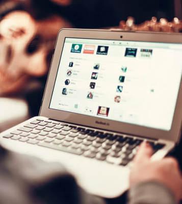 10 sites à suivre par les professionnels de la culture | Quatrième lieu | Scoop.it