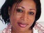 Une avocate franco-camerounaise dans l'enfer des prisons de Yaoundé | Actualité de la Françafrique | Scoop.it