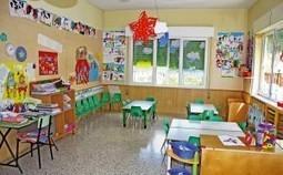 ¿Qué perfil necesitamos en nuestros orientadores escolares? | mariolarhdez | Scoop.it