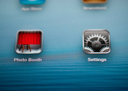 Will Retina-ready iPad apps explode in size? Not necessarily - CNET | In The Classroom | Scoop.it