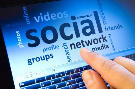Qué aporta el Social Media Marketing a mi empresa   Gestió de continguts   Scoop.it