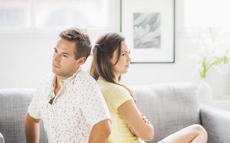 Cinque cose di cui non scusarsi più - Tgcom24 | Donne e Lavoro: la via femminile | Scoop.it