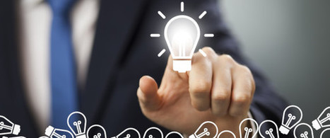 10 Rules for a Great Startup Idea - Huffington Post | Entrepreneur Growth | Scoop.it
