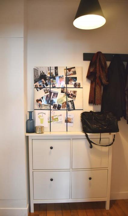 DatchMe - Le site de ceux qui décorent, dénichent et partagent !   Prix Travaux et Déco   Scoop.it